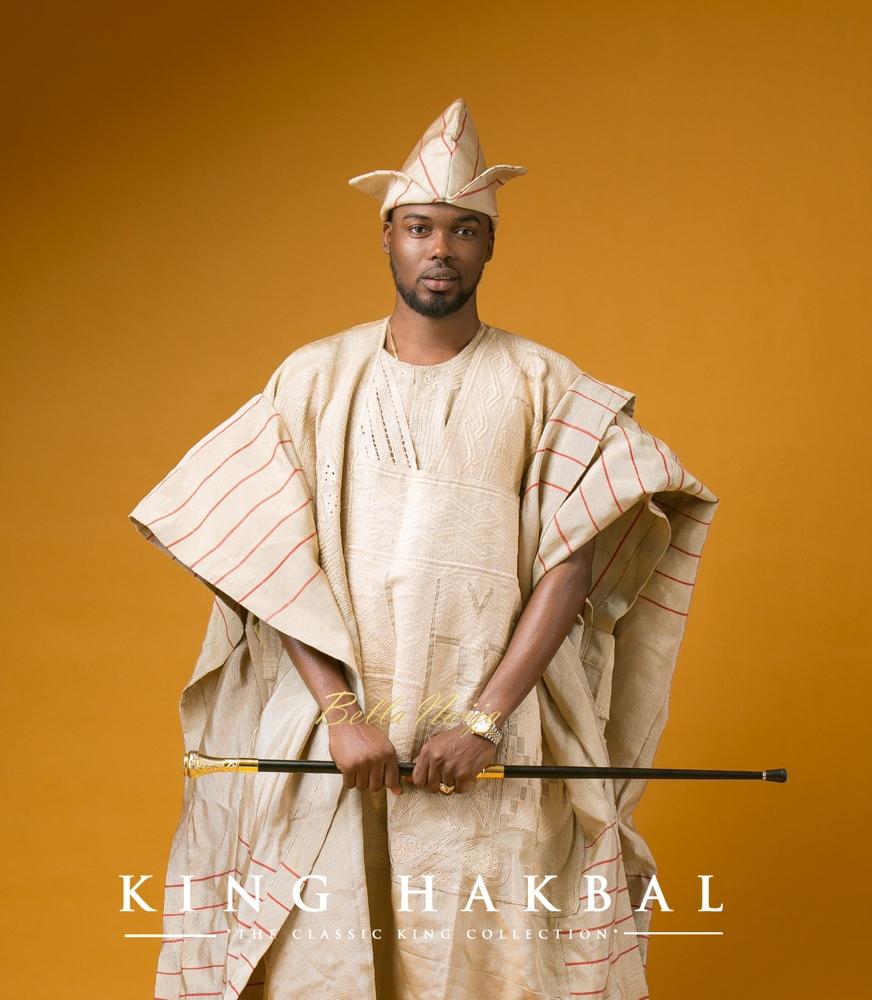 King-Hakbal_Nigerian-Male-Fashion_fashionghana-african-fashion-2016_Emmauel-Oyeleke-Photography (4)