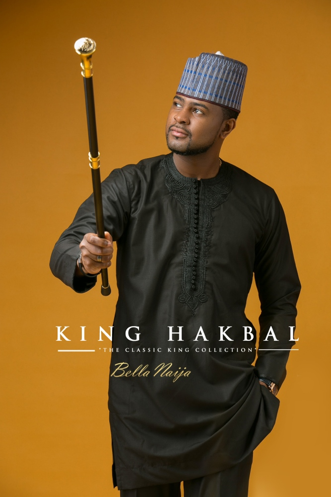 King-Hakbal_Nigerian-Male-Fashion_fashionghana-african-fashion-2016_Emmauel-Oyeleke-Photography (8)