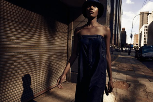 THEBE_MAGUGU_AW_16_CAMPAIGN (3)