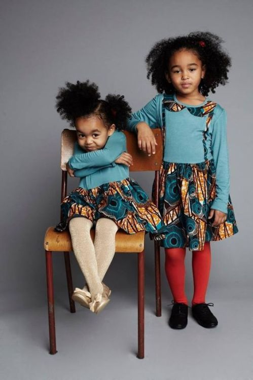 babies in African fashion (12)