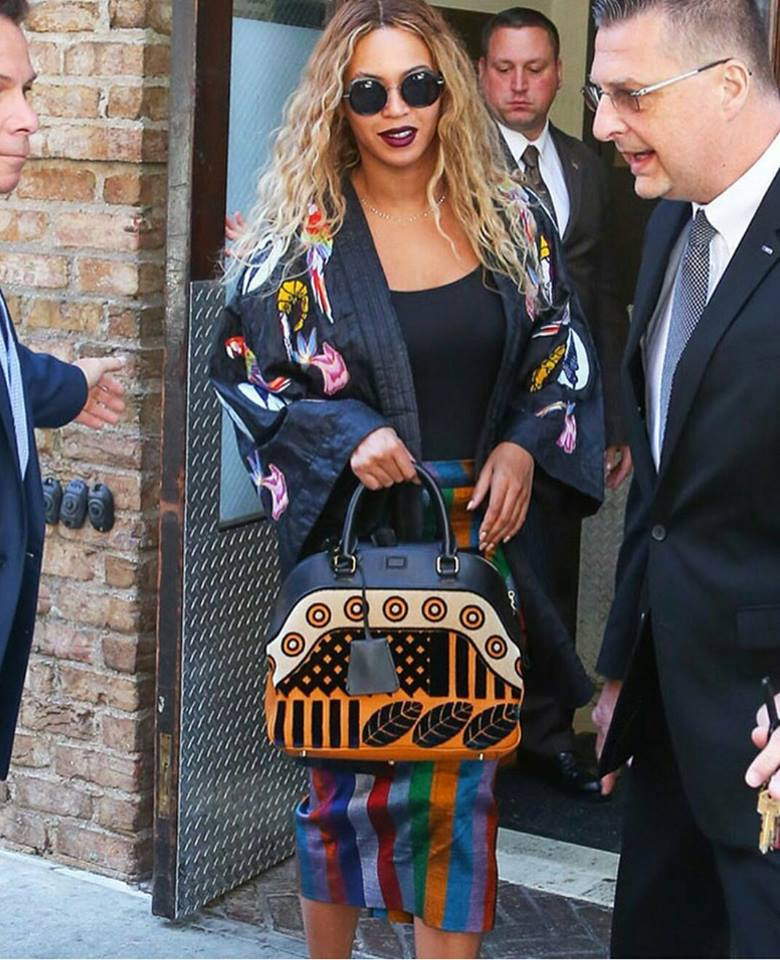 beyonce selly raby kane (2)