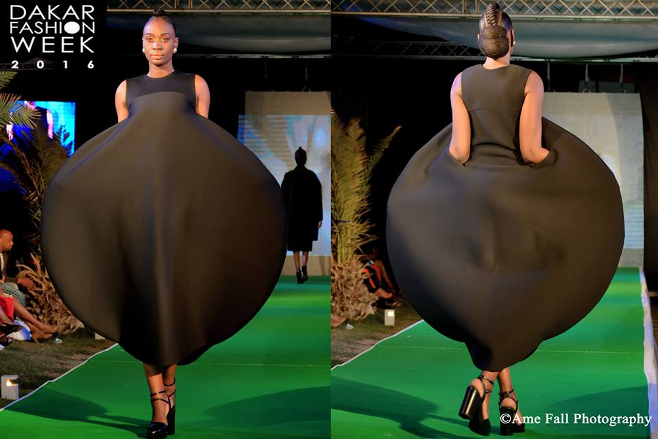 dakar fashion week 2016 pictures fashion show (1)