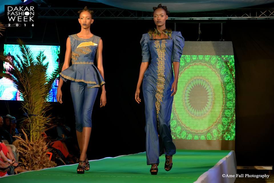 dakar fashion week 2016 pictures fashion show (16)