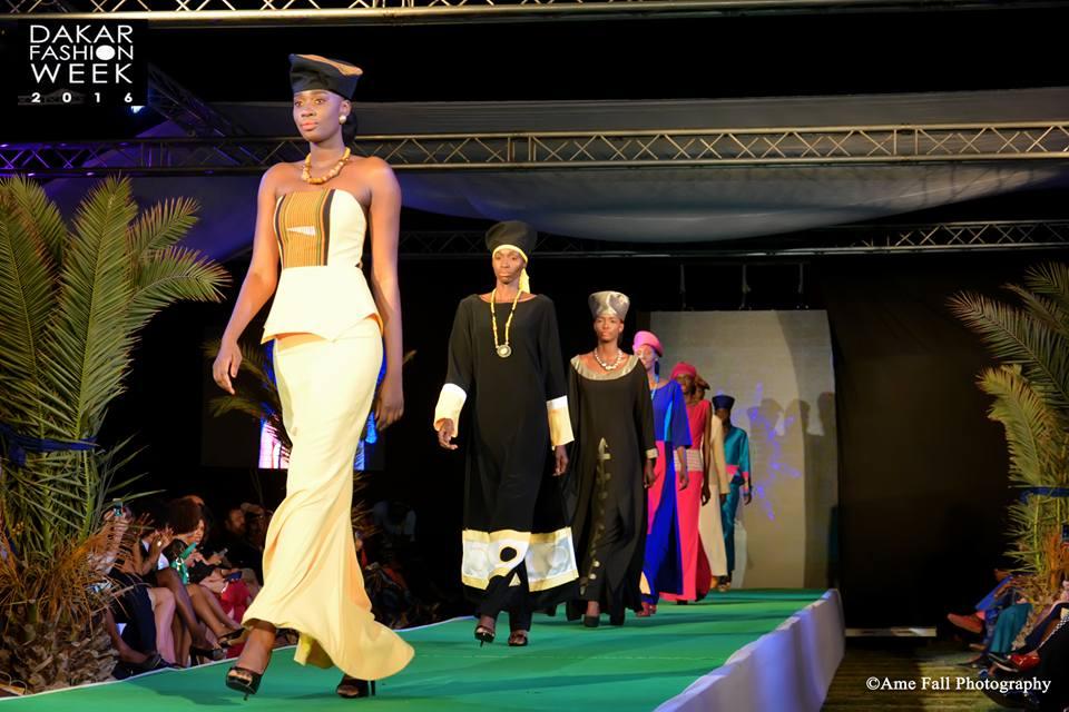 dakar fashion week 2016 pictures fashion show (20)