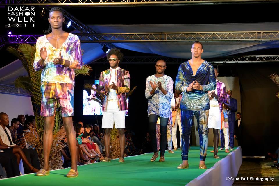 dakar fashion week 2016 pictures fashion show (22)