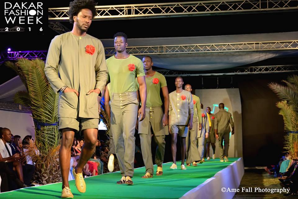 dakar fashion week 2016 pictures fashion show (23)