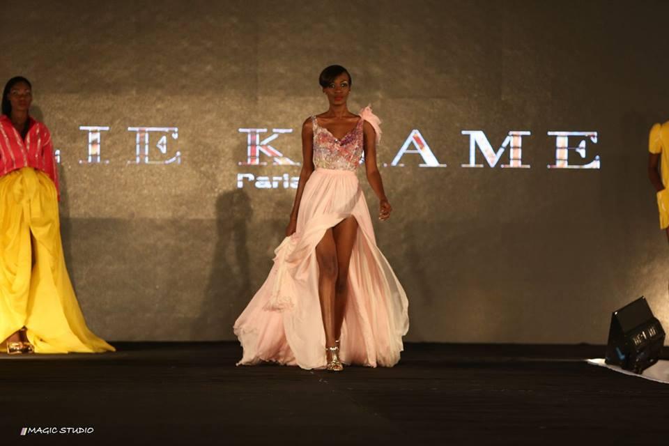 elie kuame morenos fashion show 2016 (10)