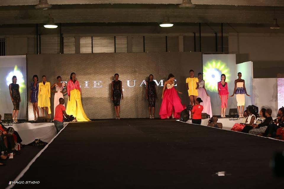 elie kuame morenos fashion show 2016 (13)
