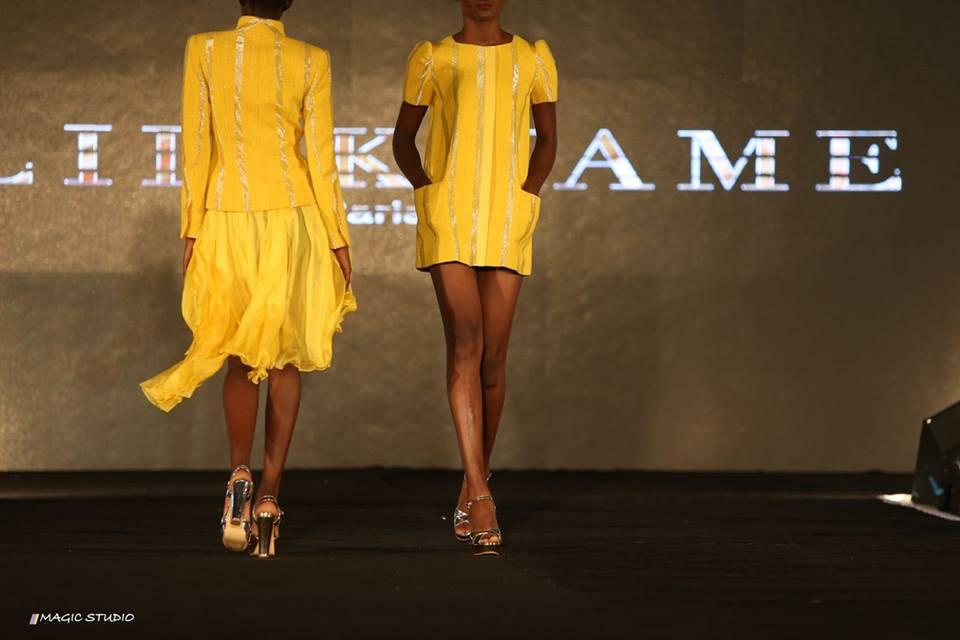 elie kuame morenos fashion show 2016 (6)