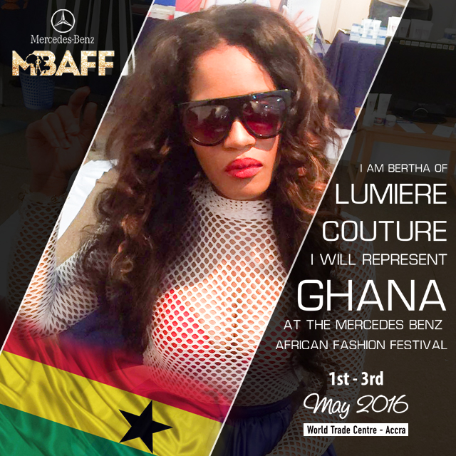 mercedez benz african fashion festival (11)