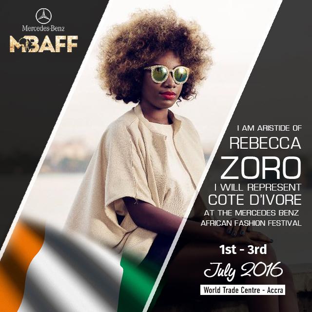 mercedez benz african fashion festival (22)