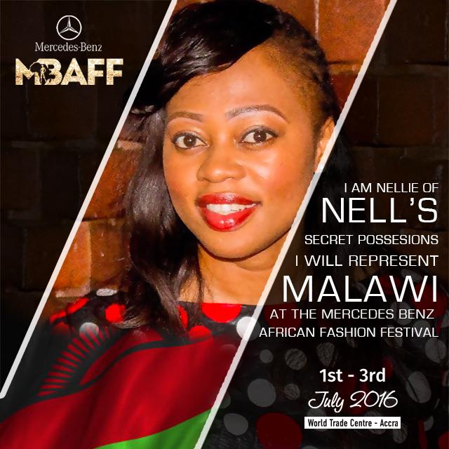 mercedez benz african fashion festival (9)