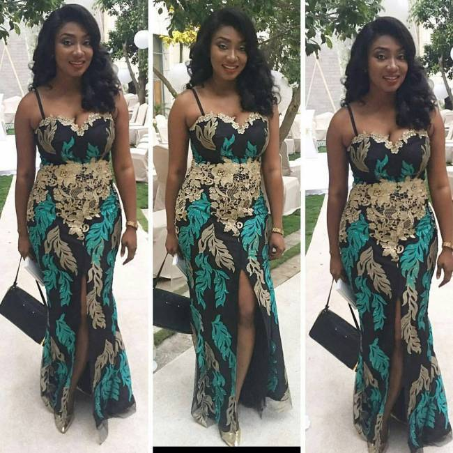 attending a wedding african fashion what to wear (14)