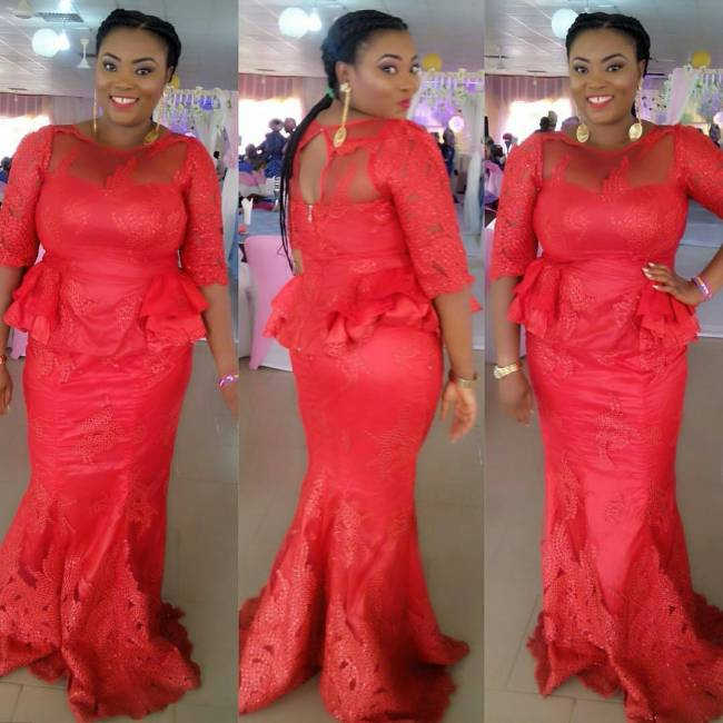 attending a wedding african fashion what to wear (7)