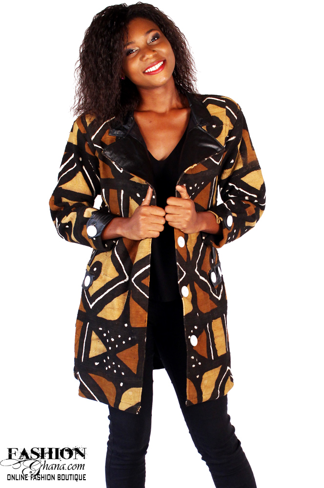 bogolan jacket (3)