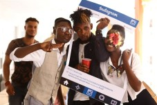 style lounge ghana fashion fashionghana africanfashion (14)