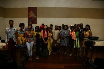 style lounge ghana fashion fashionghana africanfashion (22)