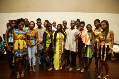style lounge ghana fashion fashionghana africanfashion (24)