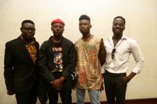 style lounge ghana fashion fashionghana africanfashion (26)