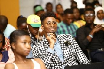 style lounge ghana fashion fashionghana africanfashion (36)