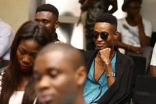style lounge ghana fashion fashionghana africanfashion (7)