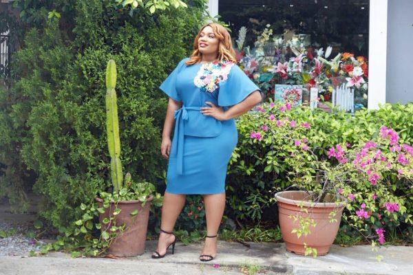 Makioba-Blossom-fashionghana african fashion (4)