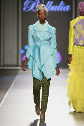 TASLEEM BULBULIA mercedes benz fashion week joburg 2016 ss (11)