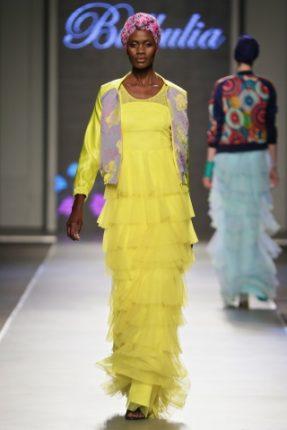 TASLEEM BULBULIA mercedes benz fashion week joburg 2016 ss (12)