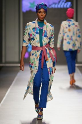 TASLEEM BULBULIA mercedes benz fashion week joburg 2016 ss (3)