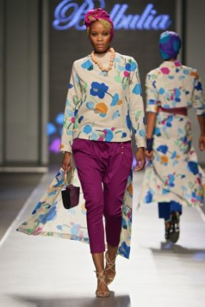 TASLEEM BULBULIA mercedes benz fashion week joburg 2016 ss (4)