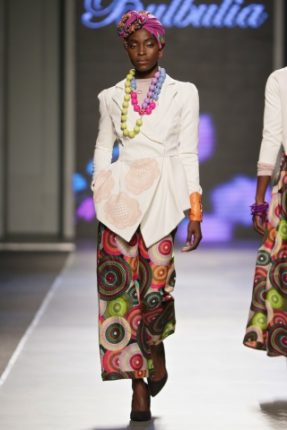 TASLEEM BULBULIA mercedes benz fashion week joburg 2016 ss (8)