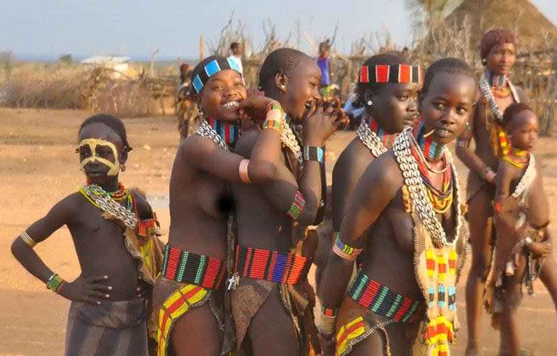 hamma tribe (11)