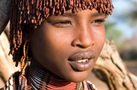hamma tribe (3)
