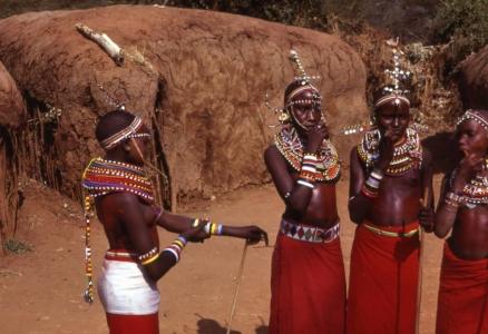 hamma tribe (6)