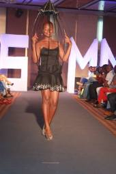 random runway pictures from fessma benin (11)