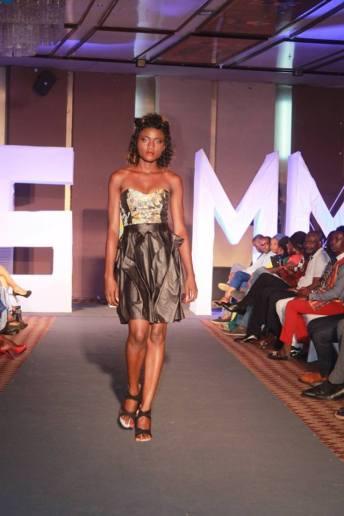 random runway pictures from fessma benin (13)