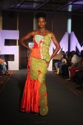 random runway pictures from fessma benin (16)
