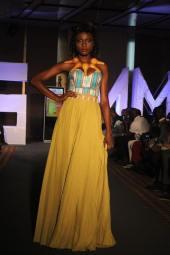 random runway pictures from fessma benin (21)