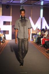 random runway pictures from fessma benin (23)