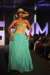 random runway pictures from fessma benin (24)