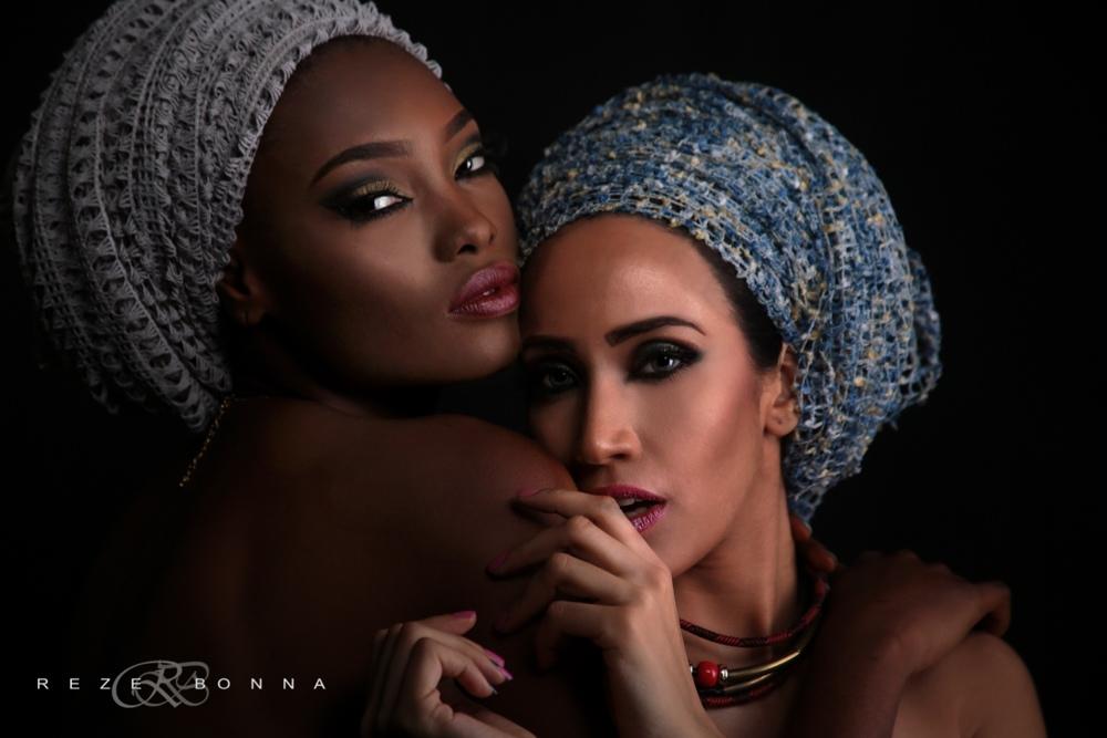 reze-bonna-photography-fashionghana (5)