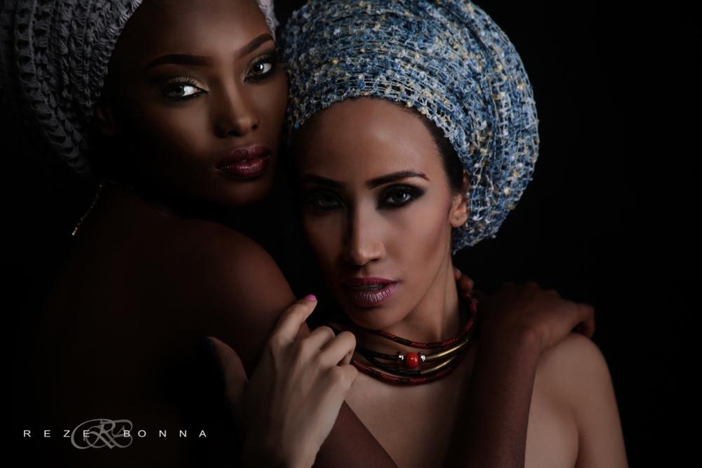 reze-bonna-photography-fashionghana (8)