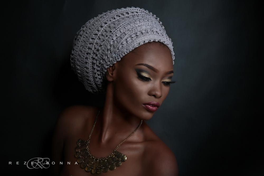reze-bonna-photography-fashionghana (9)