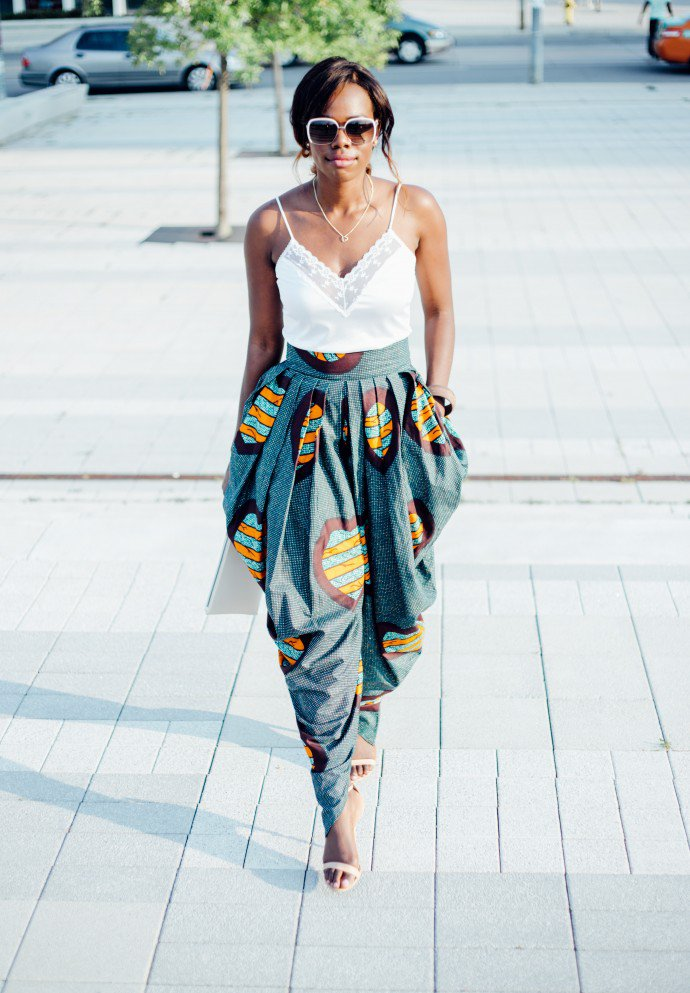 week style inspiration (6)
