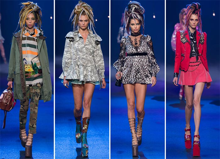 marc_jacobs_spring_summer_2017_collection_new_york_fashion_week7