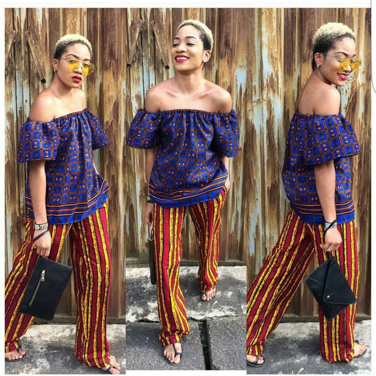 african-print-trousers-3
