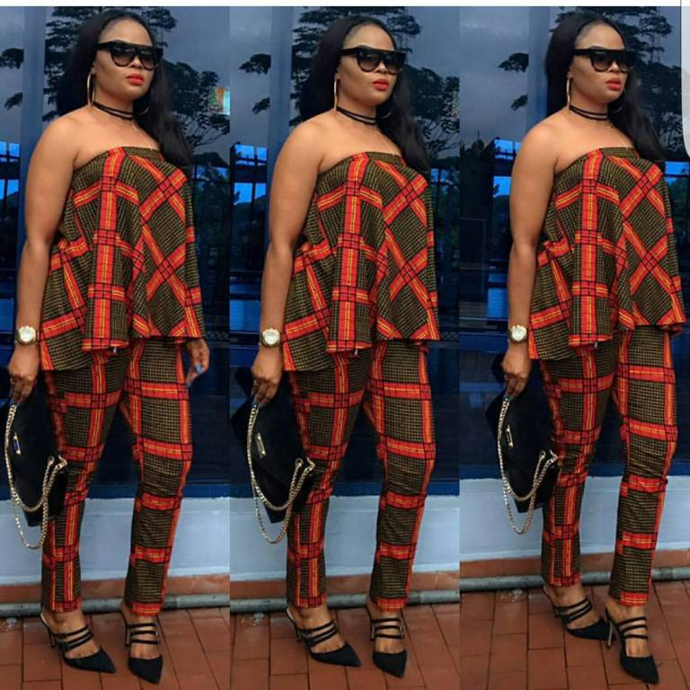 african-print-trousers-7