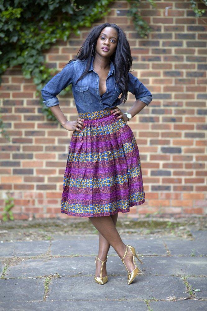 fashionghana trends (7)
