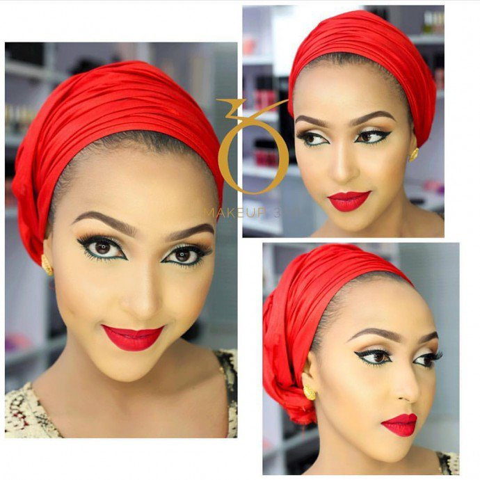 headwrap-and-gele-6