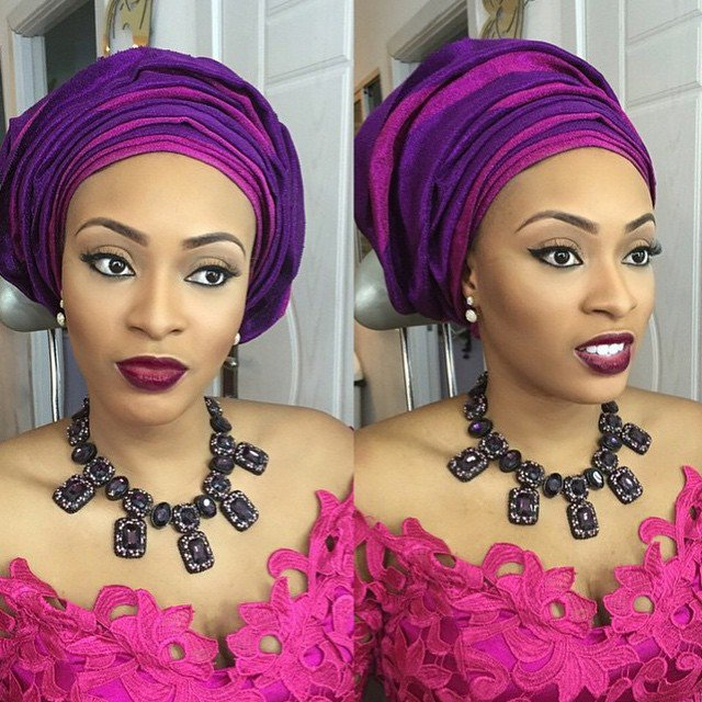 headwrap-and-gele-7